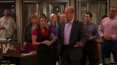 Back to You - 01x14 Chuck and Kelly, Doin' It Again Screenshot