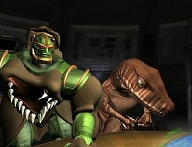 Beast Wars - 02x06 Other Visits (1)