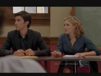 The Bedford Diaries - 01x08 Abstinence Makes the Heart Grow Fonder Screenshot