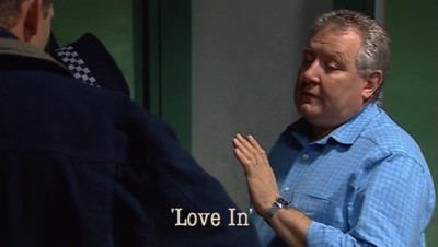 Blue Heelers (AU) - 10x11 Love In Screenshot