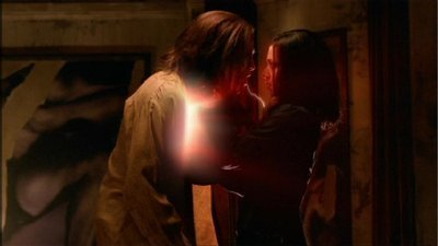 Buffy the Vampire Slayer - 06x21 Two to Go (1)