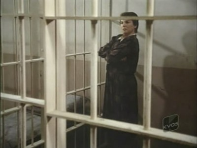 Cagney & Lacey - 06x19 Special Treatment