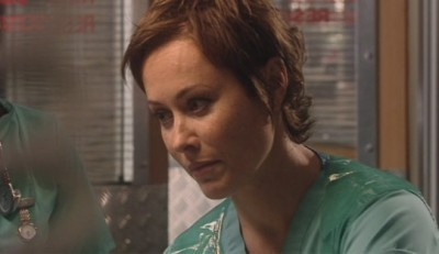 Casualty (UK) - 22x02 Charlie's Anniversary (Part 2 of 2)