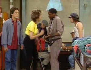 Charles in Charge - 05x26 Almost Family Screenshot