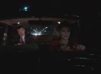 Cheers - 06x25 Backseat Becky, Up Front