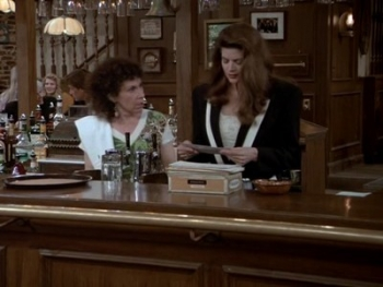 Cheers - 10x18 License to Hill