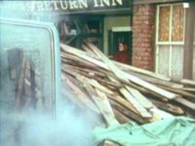 Coronation Street (UK) - 20x20 Wednesday 7th March 1979
