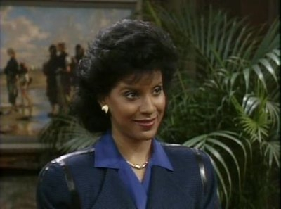 The Cosby Show - 01x24 Cliff's Birthday