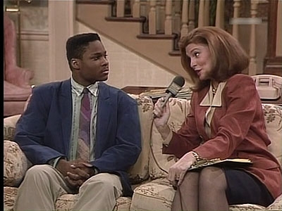 The Cosby Show - 04x24 Gone Fishin'
