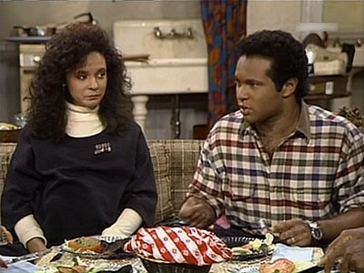 The Cosby Show - 05x04 Move It (a.k.a. The Baby Game)