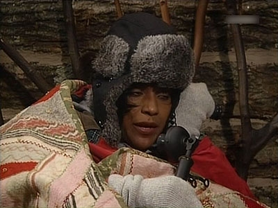 The Cosby Show - 06x22 What's It All About?