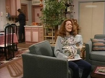 The Cosby Show - 07x16 Total Control