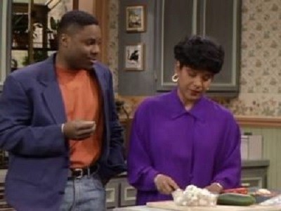 The Cosby Show - 08x24 And So We Commence (1)