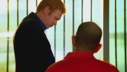 CSI: Miami - 05x14 No Man's Land