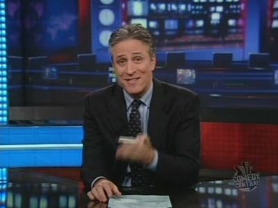 Cheney dick john stewart