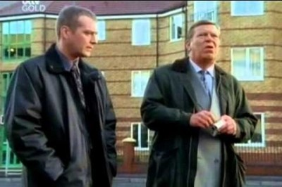 Dalziel and Pascoe (UK) - 07x04 For Love Nor Money