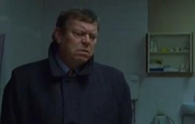 Dalziel and Pascoe (UK) - 08x04 Soft Touch