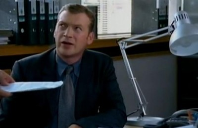 Dalziel and Pascoe (UK) - 09x06 The Dig (2)