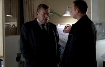 Dalziel and Pascoe (UK) - 12x02 Demons On Our Shoulders (2)