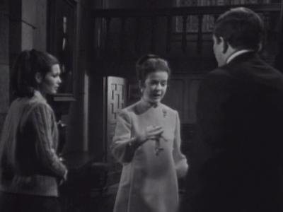 Dark Shadows (1966) - 03x29 DS-217