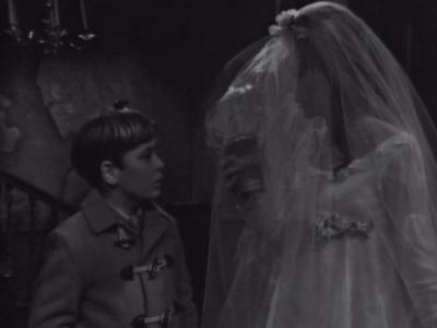 Dark Shadows (1966) - 03x49 DS-238