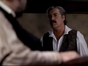 Deadwood - 01x09 No Other Sons Or Daughters