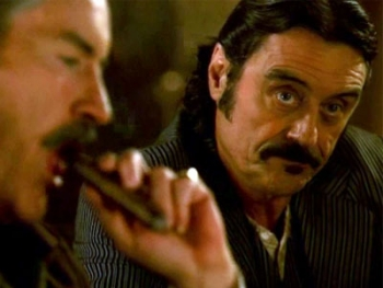 Deadwood - 03x07 Unauthorized Cinnamon