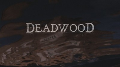 Deadwood - 01x00 Making Deadwood: The Show Behind the Show