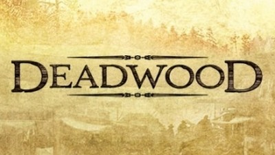 Deadwood - 01x00 An Imaginative Reality