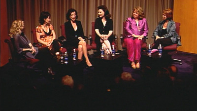 Designing Women - TV Special: Designing Women Reunion Screenshot