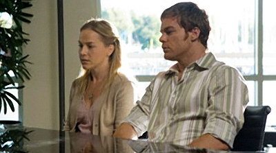 Dexter - 01x10 Seeing Red