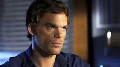 Dexter - 03x01 Our Father