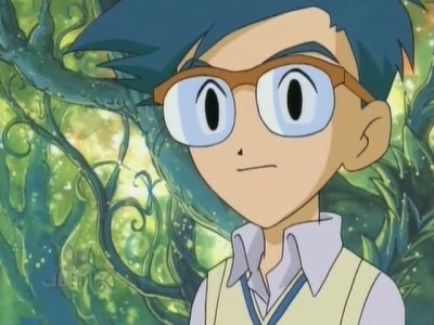 Digimon: Digital Monsters - 01x46 Etemon's Comeback Tour