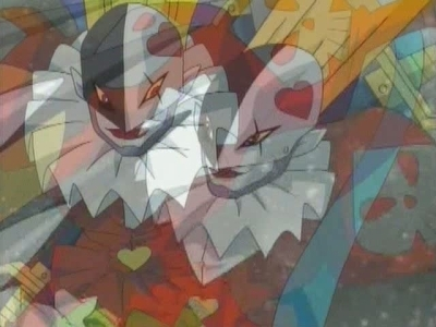Digimon: Digital Monsters - 01x51 The Crest of Friendship