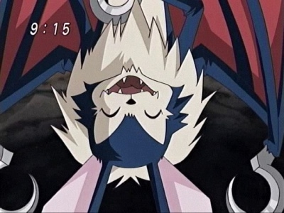 Digimon: Digital Monsters - 04x20 From Dawn to Duskmon (1)
