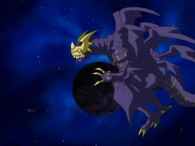 Digimon: Digital Monsters - 04x49 Lucemon On The Loose (3)