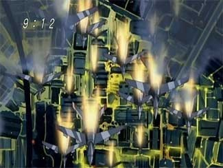 Digimon: Digital Monsters - 05x21 The Digimon Army Makes Its Move!