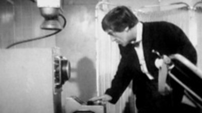 Doctor Who (UK) (1963) - 04x34 The Faceless Ones, Episode Four