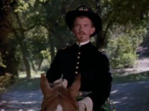 Doogie Howser, M.D. - 03x07 When Doogie Comes Marching Home