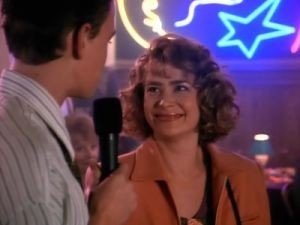 Doogie Howser, M.D. - 03x18 What You See Ain't Necessarily What You Get