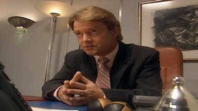 Drop the Dead Donkey (UK) - 06x01 The Newsmakers