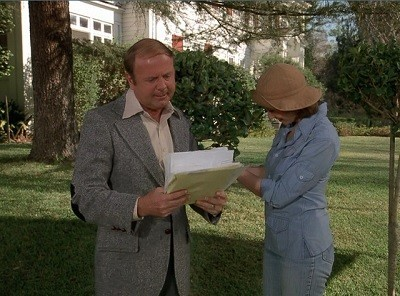 Eight is Enough - 02x16 Author, Author!