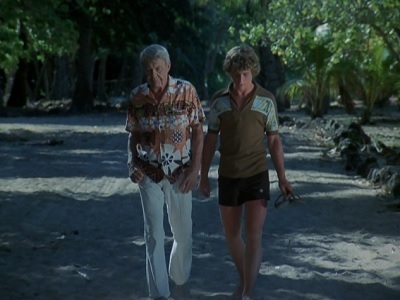 Eight is Enough - 04x08 Fathers and Other Strangers (1)