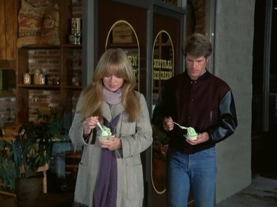Eight is Enough - 04x11 Separate Ways