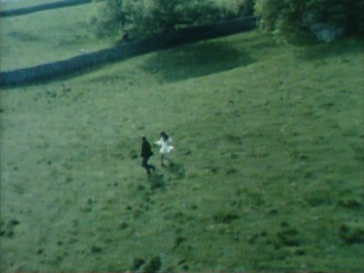 Emmerdale (UK) - 01x04 Tuesday 24th October 1972