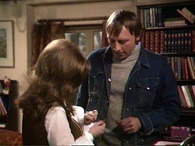 Emmerdale (UK) - 02x04 Tuesday 9th January 1973