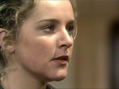 Emmerdale (UK) - 02x06 Tuesday 16th January 1973