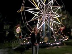 Everwood - 04x22 Foreverwood (2) Screenshot