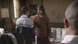 Everybody Hates Chris - 03x09 Everybody Hates the New Kid