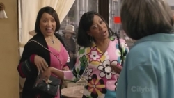Everybody Hates Chris - 03x14 Everybody Hates Easter